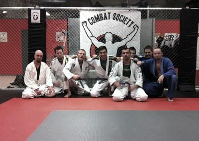 brazilian-jiu-jitsu-bjj-alliance-finnland