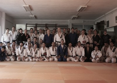 brazilian-jiu-jitsu-bjj-em-2010-team-alliance