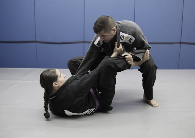 brazilian-jiu-jitsu-bjj-training
