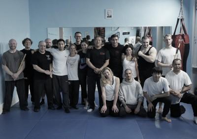 escrima-seminar-grandmaster-rene-latosa-2013-frankfurt