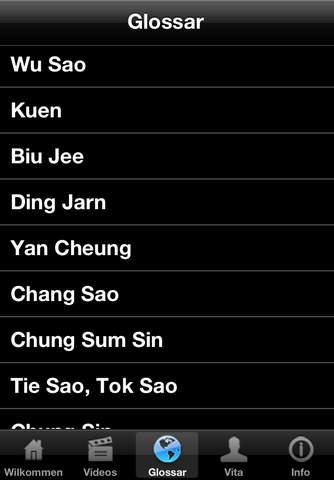 wing-tzun-app-glossar
