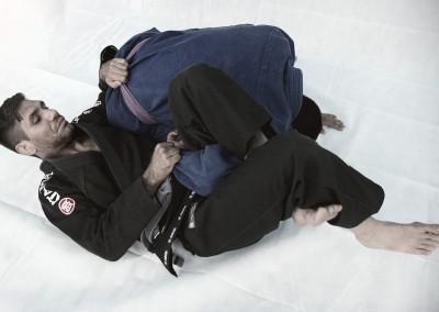 brazilian-jiu-jitsu-bjj