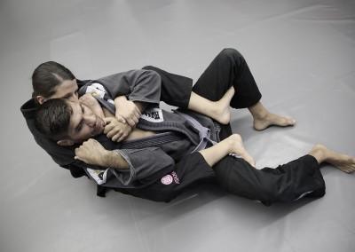 brazilian-jiu-jitsu-bodenkampf