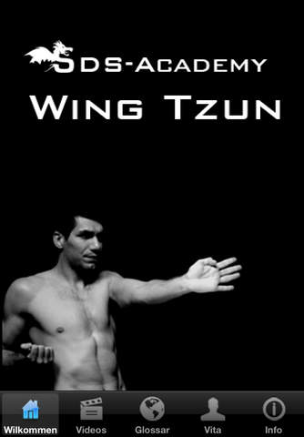 wing-tzun-app-start
