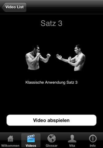 wing-tzun-app-video
