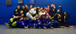 ladies-open-mat-2-00